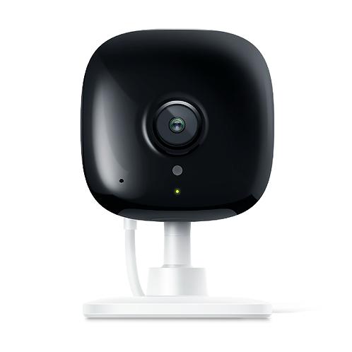 TP Link Kasa Spot Indoor Security Camera KC100