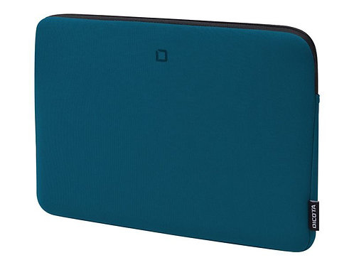 """Dicota Laptop Case Skin Base 15 - 15.6"""""""