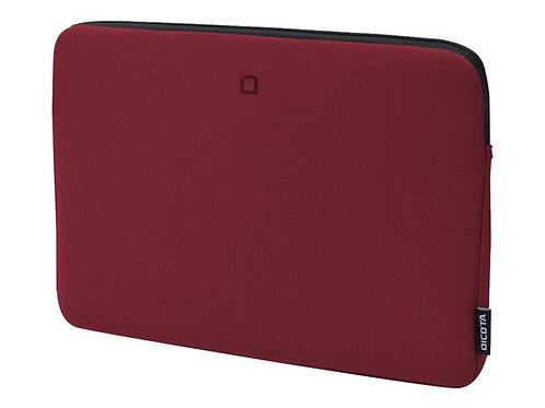 """Dicota Laptop Case Skin Base 13 - 14.1"""""""