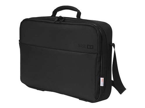"Dicota Laptop Case Base XX 15.6"""