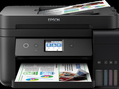 Epson L 6190 Multifunction Printer