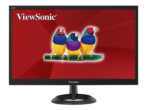"""Viewsonic Monitor VA 2261-8 22"""""""