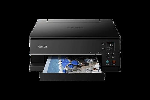 Canon Pixma TS6351 Multi-Function Printer