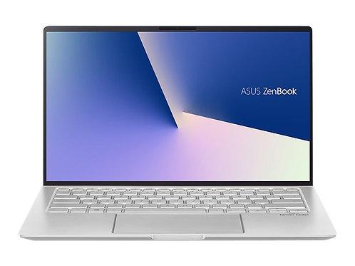 ASUS ZenBook 14UM433DA