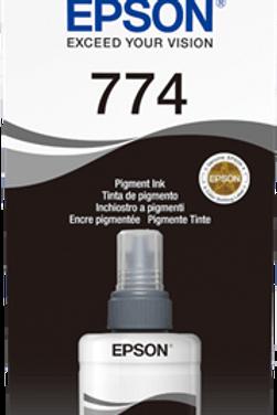 Epson Ink 774