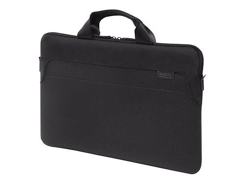 "Dicota Laptop Case Ultra Skin Plus Pro 11 - 11.6"""