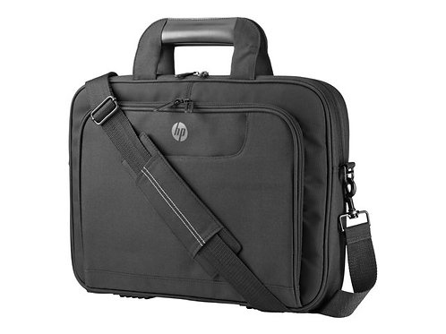"HP Laptop Case Value Top Load 15 - 16.1"""
