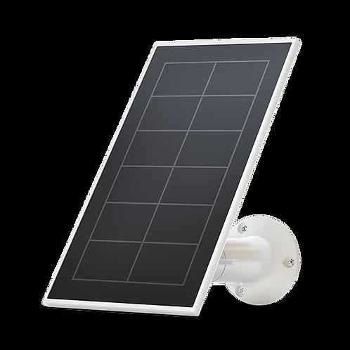 Arlo Essential Solar Panel VMA 3600 - for Alro Cameras