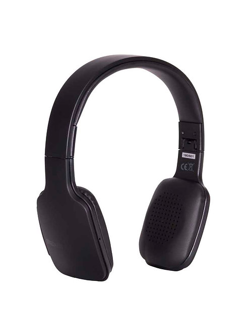 Maxell Ultra Slim Wireless Headphones