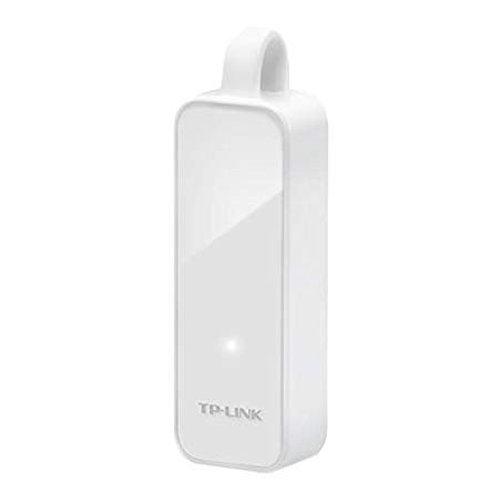 TP-Link UE300 USB 3.0 Gigabit Ethernet Adapter