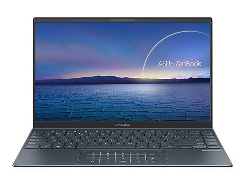ASUS ZenBook 14 UM425IA - R7