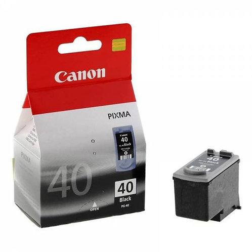 Canon Cartridge 40