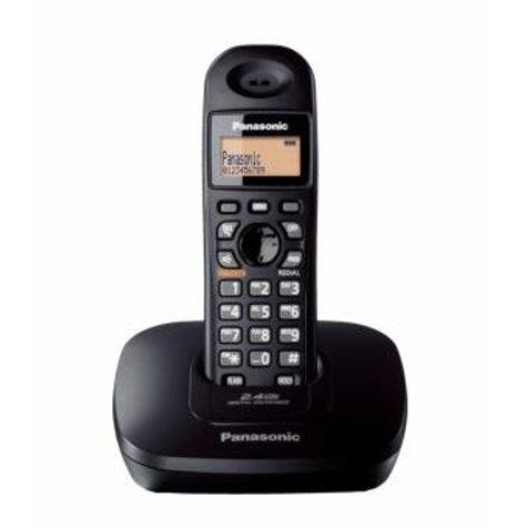 Panasonic Cordless Telephone KX-TG1611