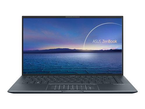 ASUS Zenbook 13 UX325JA-EG125T