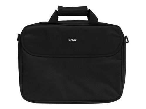 Techair Laptop Case & Free Mouse