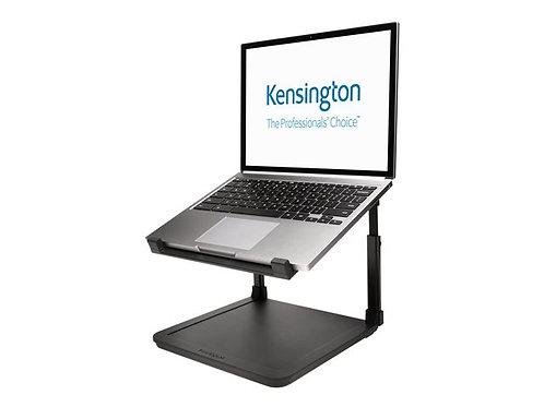 "Kensington Smartfit Laptop Riser up to 15.6"""