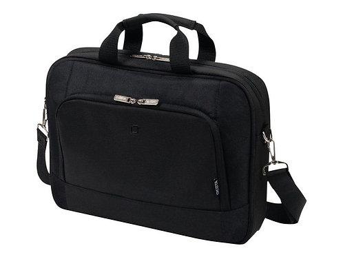 "Dicota Laptop Case Top Traveller Base 15 - 15.6"""