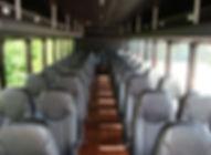 XL-Interior-for-Executive-Coach-650x478.