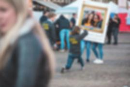 MariekeZelissePhotography-0183.jpg