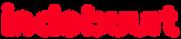 indebuurt_logo_red_1024.png