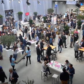 Impact Startup Fest