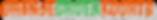 GroenKoorts-titel.png