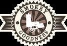 Logo_Smokey-Goodness_2.png