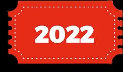 2022Middel 2.png