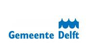 GemeenteDelft logo kleur (1).jpg