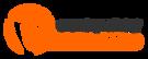 Vcompany-logo.png