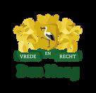 1068px-Compact_Logo_gemeente_Den_Haag.sv