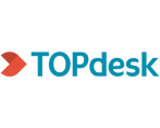 TOPdesk-logo.png