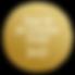 gouden-eeuw_website.png