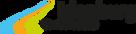 Idenburg_CarSolutions_logo_retina_2.png