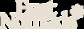 East_Nomads-Logo_Beige.png