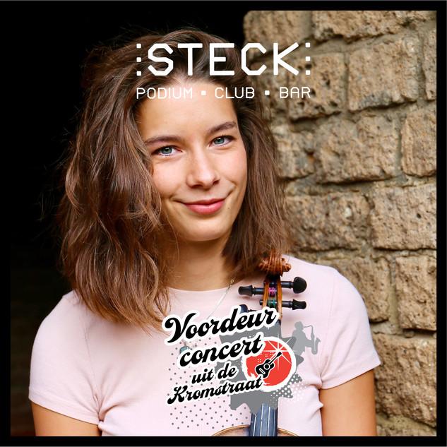 STECK_Voordeurconcert_Nina.jpg