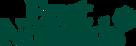 East_Nomads-Logo_Groen.png