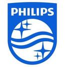 philips_new_logo.jpg