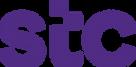 stc-logo-saudi-telecom.png