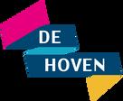 logo-De-Hoven.png