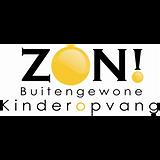 ZON.png