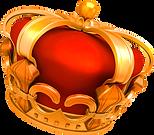 kroon gespiegeld.png