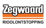 logo-zegwaard.jpg-960x520-89172.jpg
