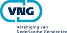 vng-logo-1.jpg