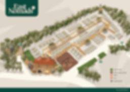 plattegrond full (2)-1.jpg
