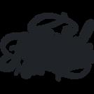 Festivalcaravans-logo-blauw.png