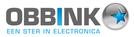 obbink_logo.png