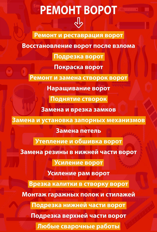 ремонт ворот.png