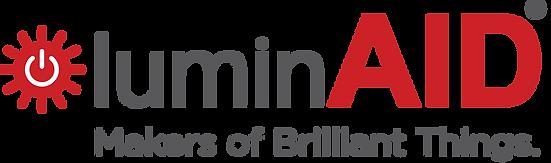 LuminAid.png