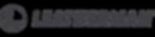 Leatherman_Logo_2019_Slate-01.png
